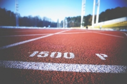 IAAF, Intersex and Hyperandrogenism: Roundtable Discussion