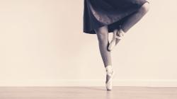 Ballet Workshop for Beginners