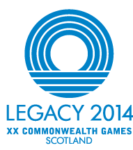 Legacy 2014